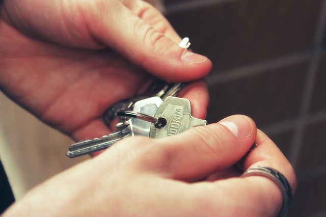 first-time renters